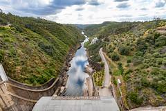 IMG_1823 (Warl0rdPT) Tags: sãopedrodetomar santarém portugal barragem castelodebode canon 80d pt