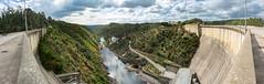 IMG_1837-Pano (Warl0rdPT) Tags: sãopedrodetomar santarém portugal barragem castelodebode canon 80d pt