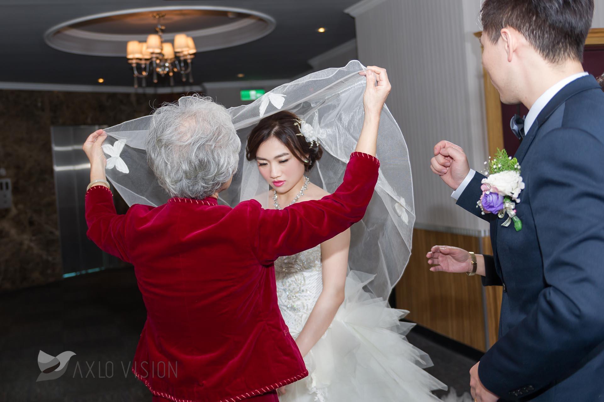 WeddingDay20170401A_118