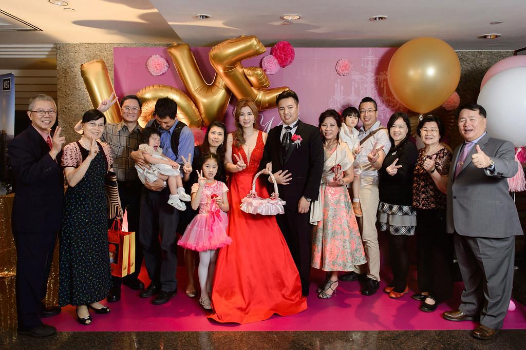 台北婚攝, 守恆婚攝, 婚禮攝影, 婚攝, 婚攝小寶團隊, 婚攝推薦, 遠企婚禮, 遠企婚攝, 遠東香格里拉婚禮, 遠東香格里拉婚攝-78