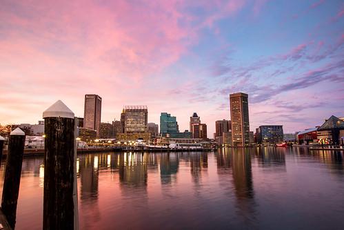 Baltimore_BasvanOort-117