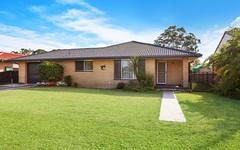 9 Princess Avenue, Wauchope NSW