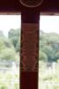 IMG_7546 (Boobo_oobo) Tags: canon 6d vinski vrh zagorje vine tasting bbq hangout holliday viksa vikendica klet trsje vinograd vino