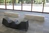 ESEL8785.jpg (eSeL.at) Tags: erwinwurm performativeskulpturen 21erhaus houseattack21 belvedere