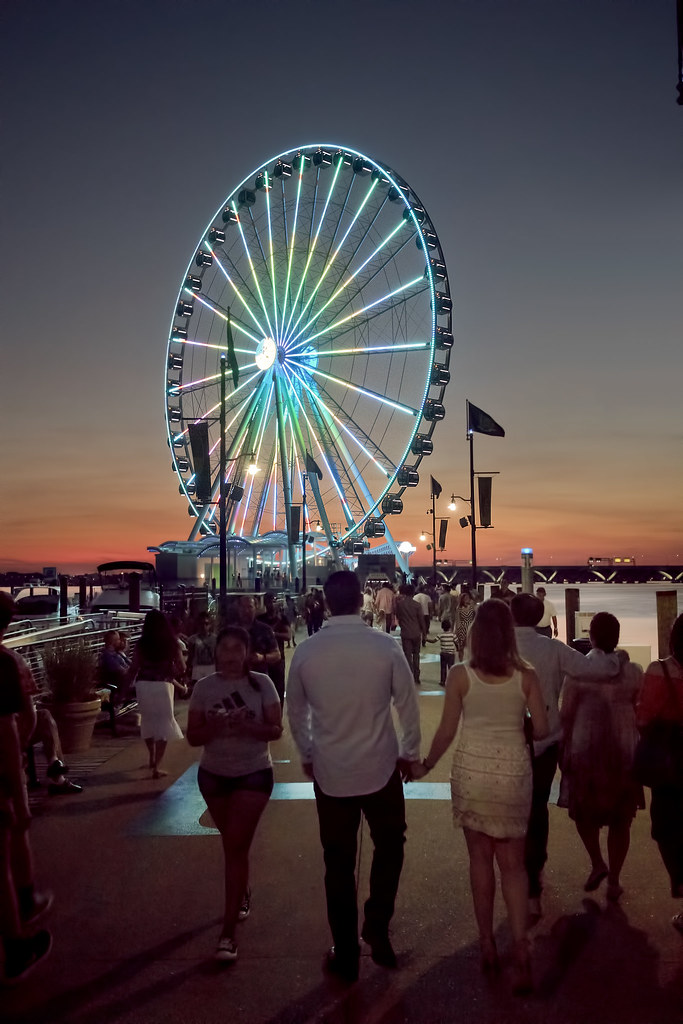 The World S Best Photos Of Maryland And St Flickr Hive Mind