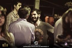Campeonato Brasileiro de Aeropress-190.jpg