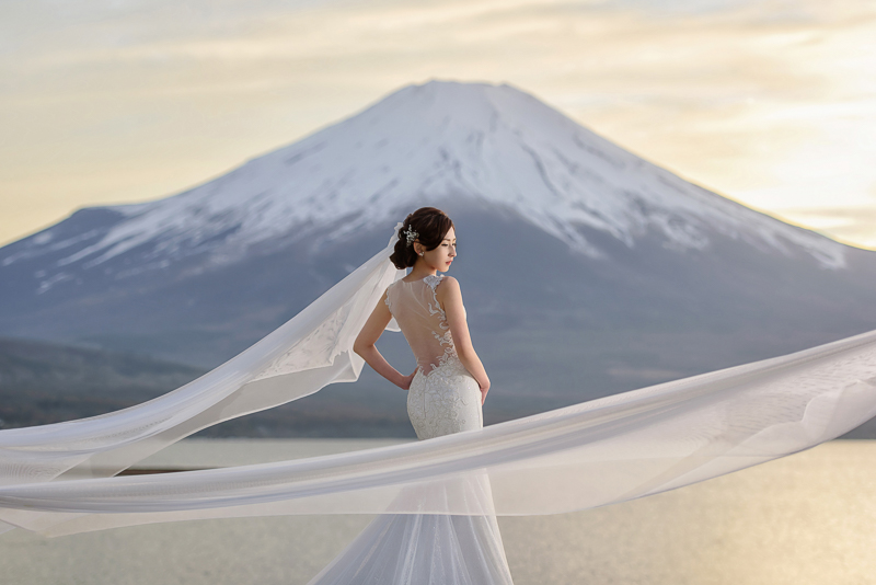 NINIKO, 日出婚紗, 河口湖婚紗, 星空婚紗, 婚攝小勇, 第九大道, 第九大道婚紗, 第九大道婚紗包套, 富士山婚紗,DSC_6419-2
