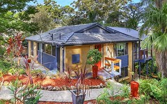 524 The Entrance Road, Erina Heights NSW