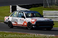 PBMW - R2 (18) Mark Palmer (Collierhousehold_Motorsport) Tags: toyotires pbmw bmw productionbmw bmw320 bmw320i bmwe30 bmw318 msvr msv garyfeakinsracing gravesmotorsport