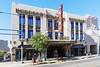 Kimo_Albuquerque_NM (LewThomasPhoto) Tags: kimo theater downtown albuquerque nm