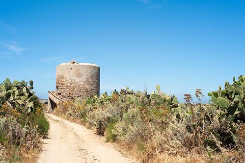 Sardinia 2017 - DSC07940.jpg