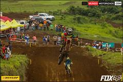 Motocross4Fecha_MM_AOR_0459
