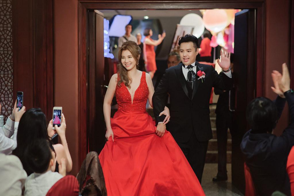 台北婚攝, 守恆婚攝, 婚禮攝影, 婚攝, 婚攝小寶團隊, 婚攝推薦, 遠企婚禮, 遠企婚攝, 遠東香格里拉婚禮, 遠東香格里拉婚攝-74