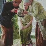 ICA - AGUNG    - Erlangga Photo Motions - Manunggal Wedding Service   @erlanggaphotomotions @surnimaher  #erlanggaphotomotions #album #weddingalbum #layout #desain #design #consept #edit #instagram #tamplate #sheet #lembar #popular #indonesia #cetak #foto thumbnail