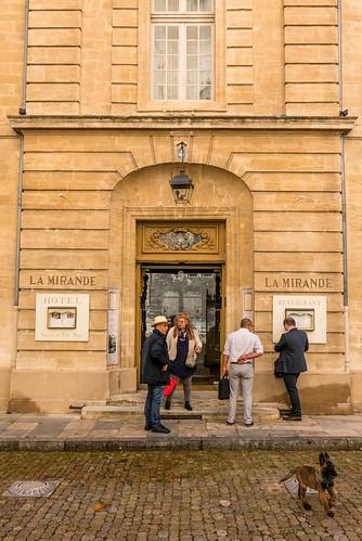 Avignon_BasvanOort-31
