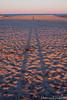 2017-04-02_058 (talentfrei79) Tags: formentera 2017 april abril frühling primavera balearen islas baleares illes balears pityusen mittelmeer mar mediterráneo mediterraneo spanien spain espana españa canon 50d insel island laisla islabonita formenteralovers