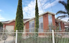 22 Woods Street, St Albans VIC