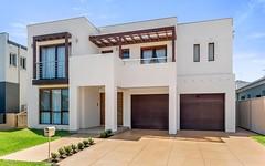 15 Broadbent Avenue, Middleton Grange NSW