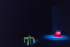 20170526 粉墨春秋-9 (fengchi860602) Tags: nationtheater 布鲁塞尔 欧洲 比利时