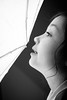 DSCF3474 (djandzoya) Tags: fenya blackwhite blackandwhite monochrome studiostrobes whitelightning umbrella candidchildhood candidportrait fujifilm xe2 xf56mm