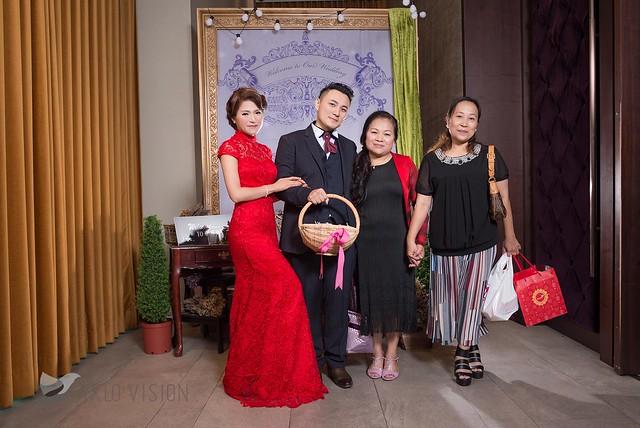 WeddingDay 20160904_228