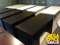 Used Furniture Office Table Desk Supplier - Megaoffice Surplus Philippines (megaofficesurplus) Tags: megaoffice surplus used office furniture supplier japan tokya second hand 2nd segunda mano cheap best lowest table desk manager executive pantry kitchen counter round folding foldable typing computer meeting conference metal steel wood teachers printer vshape hmr officebuster liquidation importer trader buyer seller showroom branches sanyang san yang allhome zalora lazada online selling shopping robinsons sm waltermart gaisano