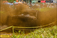 Autocross_2F_MM_AOR_0017