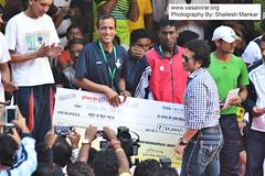 Vasai-Virar-Marathon-2014-Photos-169