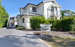 2/13 Fathom Place, Corlette NSW