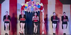 DJT_4907 (David J. Thomas) Tags: carnival dance ballet tap hiphip jazz clogging northarkansasdancetheater nadt mountainview arkansas elementaryschool performance recital circus