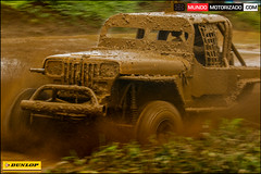 Autocross_2F_MM_AOR_0214