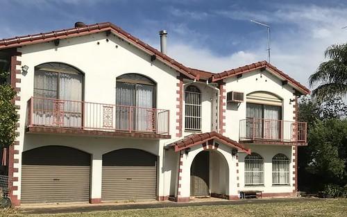 25 Aldington Rd, Kemps Creek NSW
