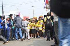 marathon-2013-00169