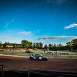 "Borsodnádasd - Balaton Rallye 2017 <a style=""margin-left:10px; font-size:0.8em;"" href=""http://www.flickr.com/photos/90716636@N05/34968101756/"" target=""_blank"">@flickr</a>"