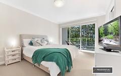 68 Arthur Allen Drive, Bardia NSW