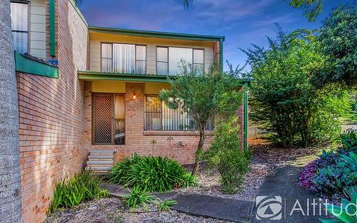 84/29 Taurus Street, Elermore Vale NSW