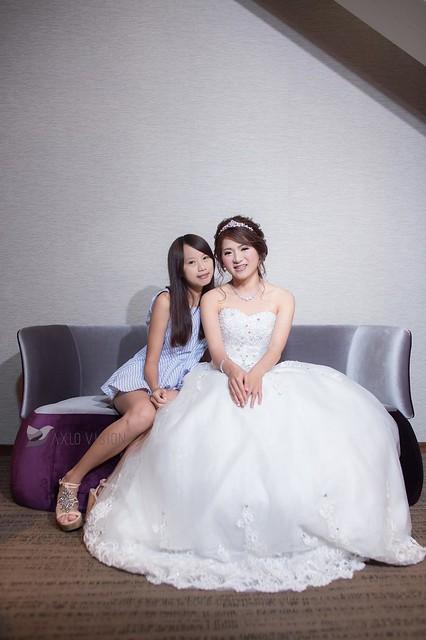 WeddingDay 20160904_044