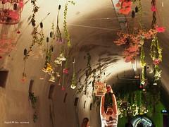 underground-tunnel-floraart_42