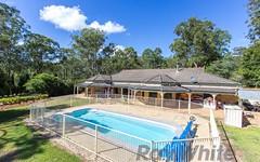 1 Elouera Close, Brandy Hill NSW