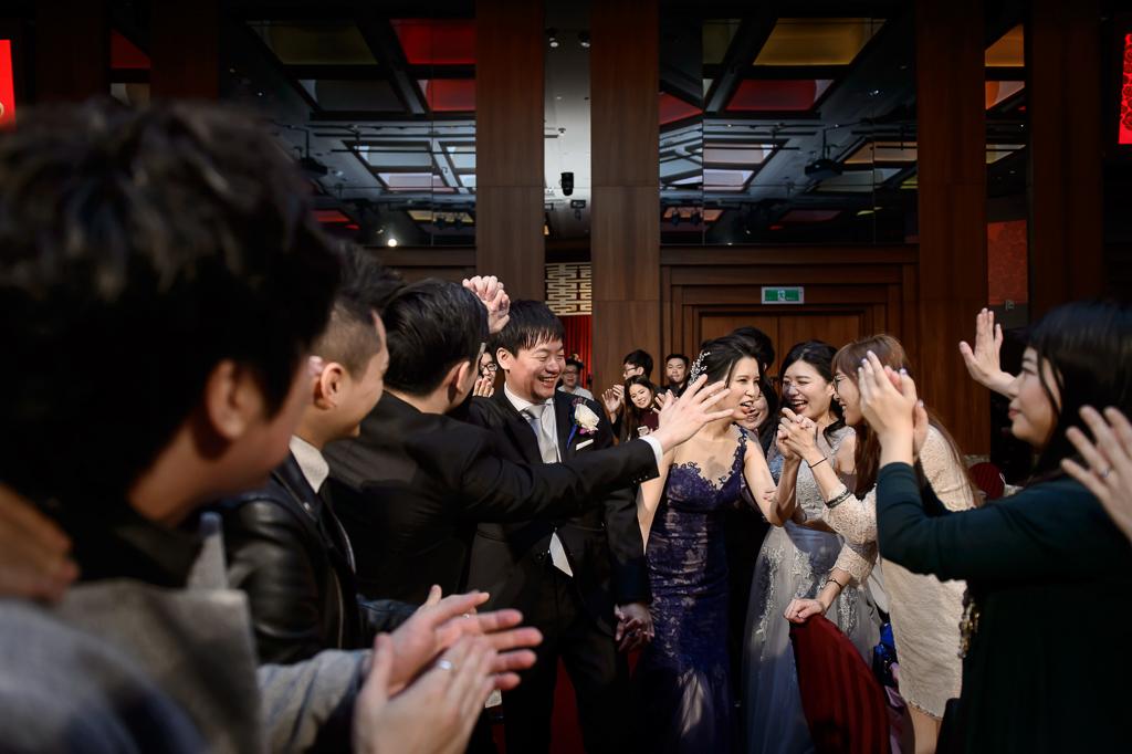 婚攝小勇,小寶團隊, 新娘Cindy, 自助婚紗, 婚禮紀錄, 遠東香格里拉宴客,宴客,台北,wedding day-098