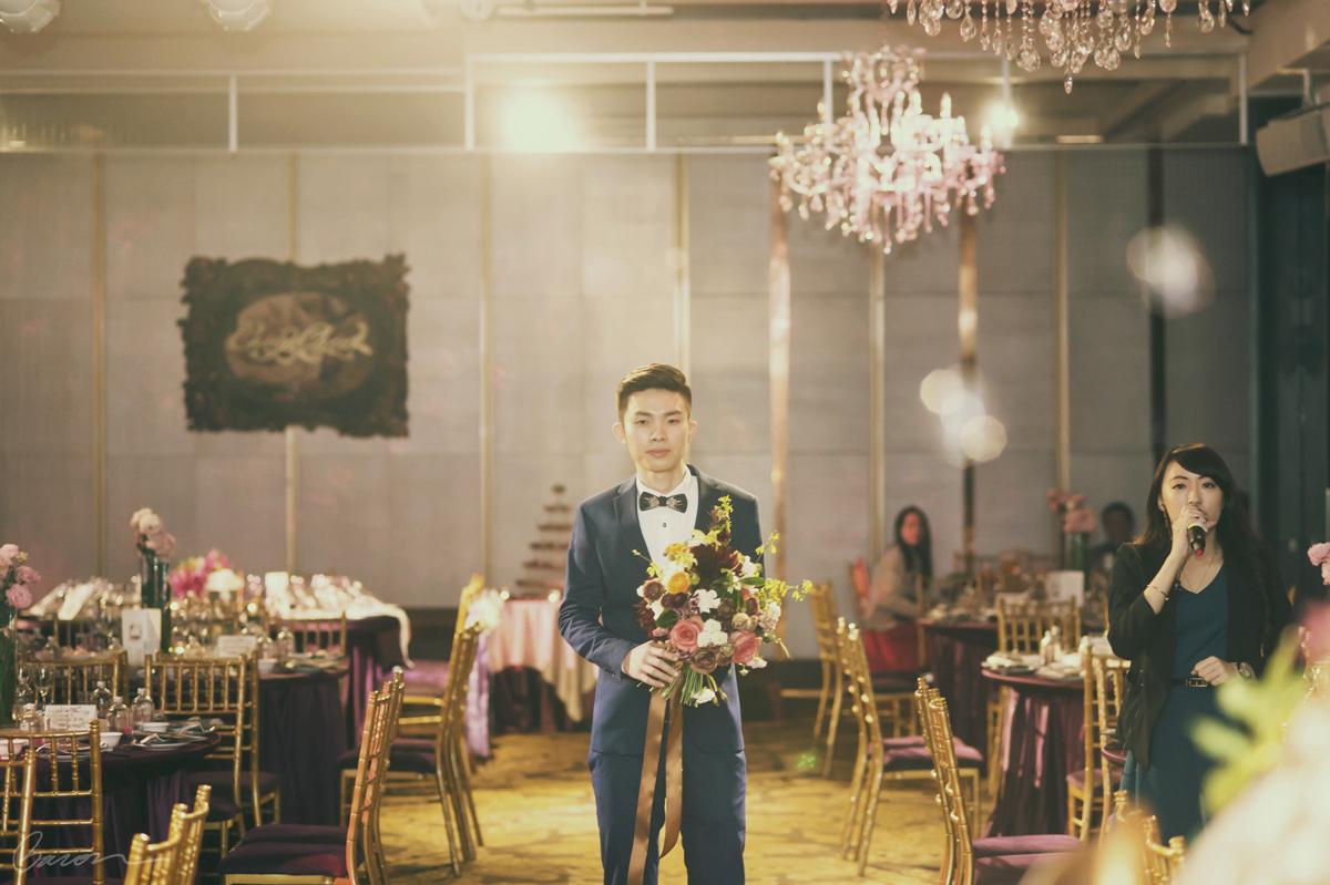 Color_041, BACON STUDIO, 攝影服務說明, 婚禮紀錄, 婚攝, 婚禮攝影, 婚攝培根, 板橋彭園, 新秘Rita, 胡鬧婚禮佈置