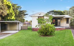 8 Toni Crescent, Ryde NSW