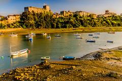 _JR01918.jpg (_JRomeo_) Tags: españa atardecer sanvicentedelabarquera cantabria evening spain santander sunset