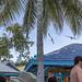 NG Cruise Day 3 Cococay Bahamas 2017 - 019