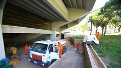 Teatrao-16claudio (Prefeitura de São José dos Campos) Tags: obrateatrão funcionáriourbam emprego trabalhador pedreiro construção claudiovieira
