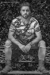 #2016 #jardínbotánico #uma #málaga #andalucía #españa #spain #sesióndefotos #photoshoot #retrato #portrait #chico #boy #shoot #shooting #photoshoot #blancoynegro #blackandwhite #photographer #photography #picoftheday #sonystas #sonyimages #sonyalpha #sony (Manuela Aguadero) Tags: blackandwhite uma chico españa sonystas 2016 boy sonya350 sonyimages andalucía retrato spain picoftheday photography photoshoot sonyalpha jardínbotánico sonyalpha350 photographer sesióndefotos shooting blancoynegro portrait alpha350 málaga shoot