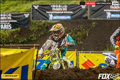Motocross4Fecha_MM_AOR_0102