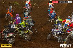 Motocross4Fecha_MM_AOR_0094