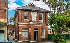 25 Holden Street, Ashfield NSW