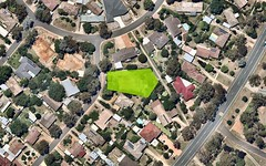46 Wittenoom Crescent, Stirling ACT
